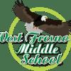 West Fresno Chess Team