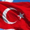 Azerbaycan Ve Türkiye Satranç Takımı