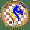 SAN MIGUEL CHESS ASSOCIATION