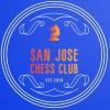 San Jose Chess Club