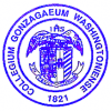Gonzaga College High School Chess Club