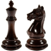 Chess&Chat