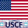 U.S. Chess Federation