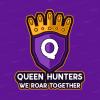 Queen Hunters