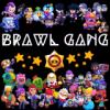 Brawl Gang