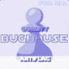 Quality Bughouse