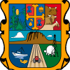 TEAM REPUBLIKA DE TAMAULIPAS