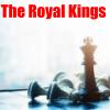 The Royal Kings