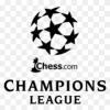 Champions League HeadQuarters