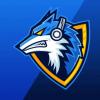 unbeatable wolves