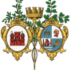 Helsingkrona Chess