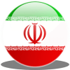 Iranian chess masters