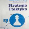 Taktyka i Strategia