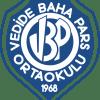 Vedide Baha Pars Ortaokulu Satranç Kulübü