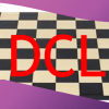 Daily Chess League Under 1530 points