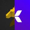 Kepler - TPS Tournaments