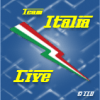 Team Italia Live