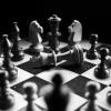 Super Chess Masters