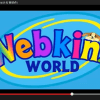 Webkinzfans