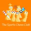 The Sports Chess Club