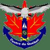 Jeux des Cadets - CdQ
