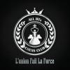 All IITs Chess Club
