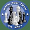 ande_star Club