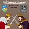 Nazaret Chess 9