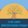 Live Chess Mediterranean League