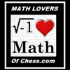 Math Lovers
