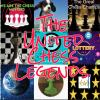 The United Chess Legends