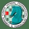 İstanbul 13 Yaş Grubu