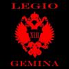 ♦Legio XIII Gemina♦