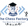 The Chess Factory