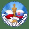 CzechoSlovakia Team