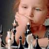 Young Chess Players International