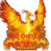 Pro chess Masters