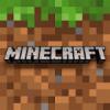 The Minecraft Pros