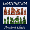 Chaturanga WC