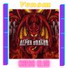 Venom Chess Club