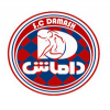 FC Damash