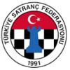 Kadınlar İzmir Online Satranç İl Birinciliği