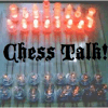 Chess Talk Admins