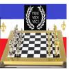 French - Royal Team