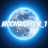 Moon's Twitch Fan Club