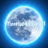 Moons Fan Club
