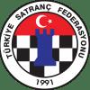 Muğla-2021-Okul Sporları İl Seçmeleri Gençler Genel Kategorisi