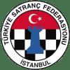 İstanbul 9-10 Yaş Grubu