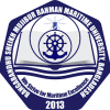 BSMRMU CHESS CLUB