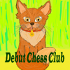 Debut Chess Club